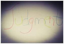 judgment crayon2